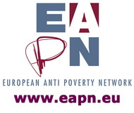 eapn polska