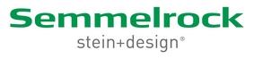 logo_semmelrock_cmyk_final-01