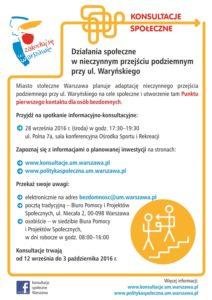 warynskiego_plakat_popr_0