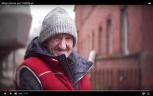 Stwórzmy schronisko dla chorych osób bezdomnych w Warszawie!